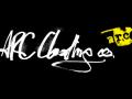 Written wordmark