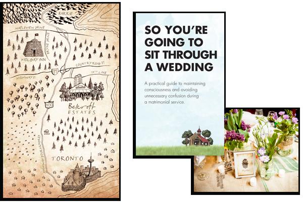 thumb-wedding-map-plus