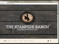 thumb-stampede-web