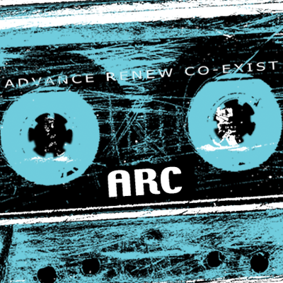 ARC Cloathing Co.