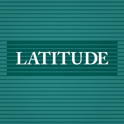 Latitude Properties Ltd.