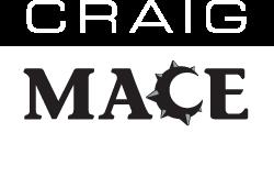 craigmace.ca