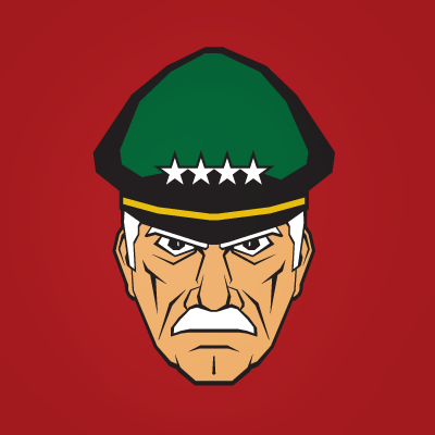 Four-Star General Services